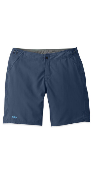 Outdoor Research M's Backcountry Boardshorts indigo